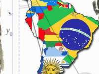 Кой бута махалото в Латинска Америка надясно? – част 2