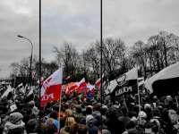 Полша след изборите: без благоприятна развръзка на хоризонта
