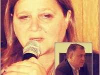 """Новият шеф на БНР се изживявал като """"генерален секретар"""""""