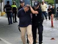 Турция: След постановката – истински преврат на Ердоган…