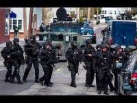 САЩ: Вълна от протести срещу полицейското насилие