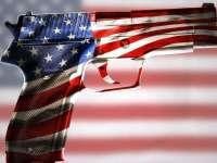 САЩ: Оръжие за всеки, за терористи също