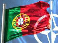Какво няма да ви кажат за Португалия