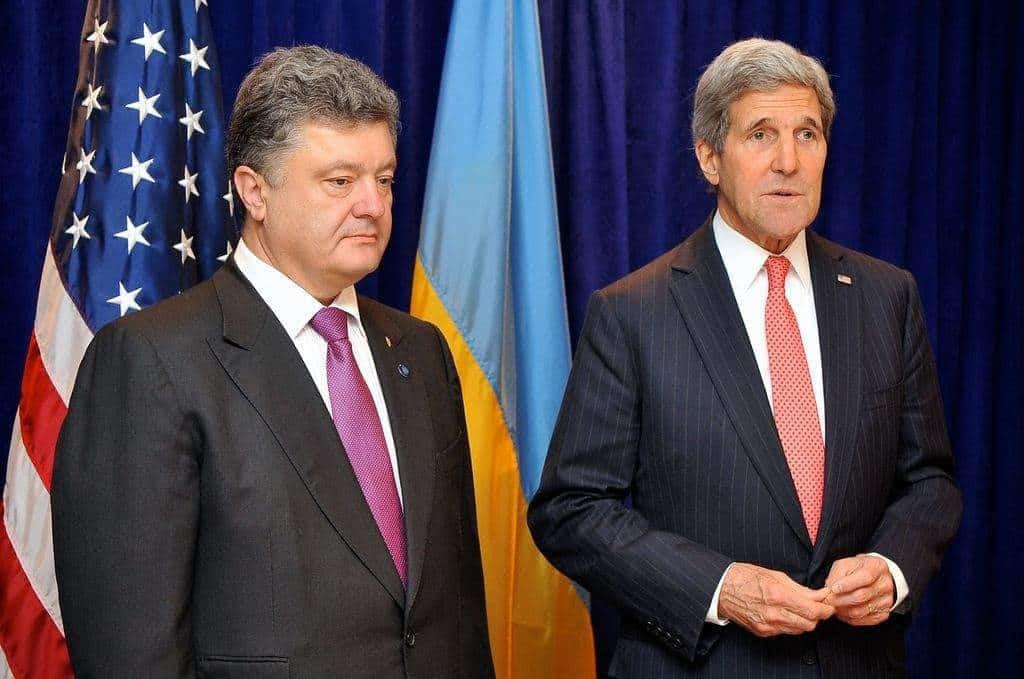 ООН: За престъпленията в Донбас са виновни и двете страни