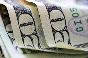 Частните пенсионни фондове продължават да лобират за задължителен втори стълб, който ще им гарантира сигурни приходи. Снимка: Wikimedia Commons