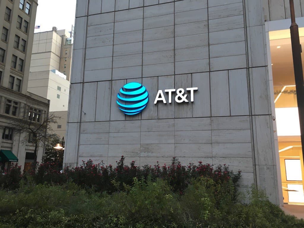 new_att_logo_in_dallas_tx