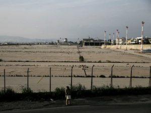 Страхът от стачката на гръцките авиодиспечери остави празни летищата в южната ни съседка