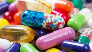 Фалшивите лекарства са вредни не само за здравето, но и за трудовата заетост