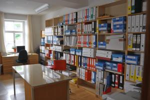 Ако един документ не решава проблемите, може ви няколко ще успеят. Това е логиката на Министерството на здравеопазването