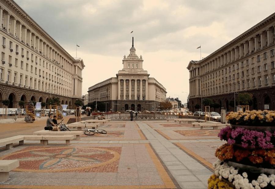 partien-dom-presidentstvo-ms