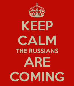 keep-calm-the-russians-are-coming-12