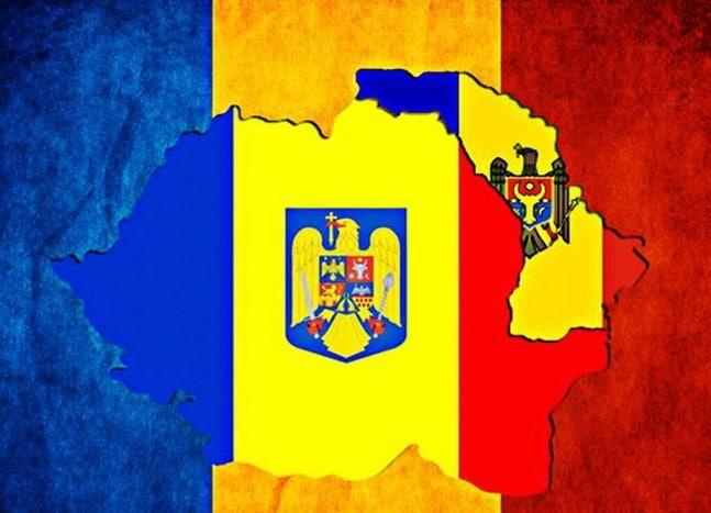 Мечтите на юнионистите в Румъния да присъединят Молдова изглеждат все по-нереалистични