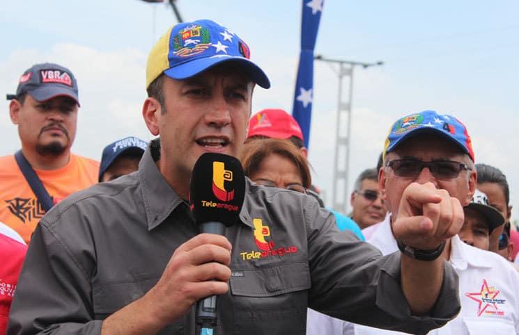 Тарек Ел Аисами в действие