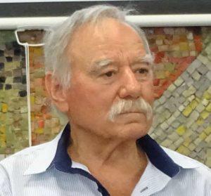 Георги Иванов днес
