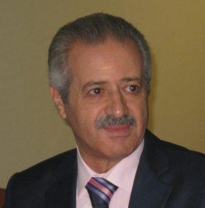 Мухамед Ахмед Фарис днес