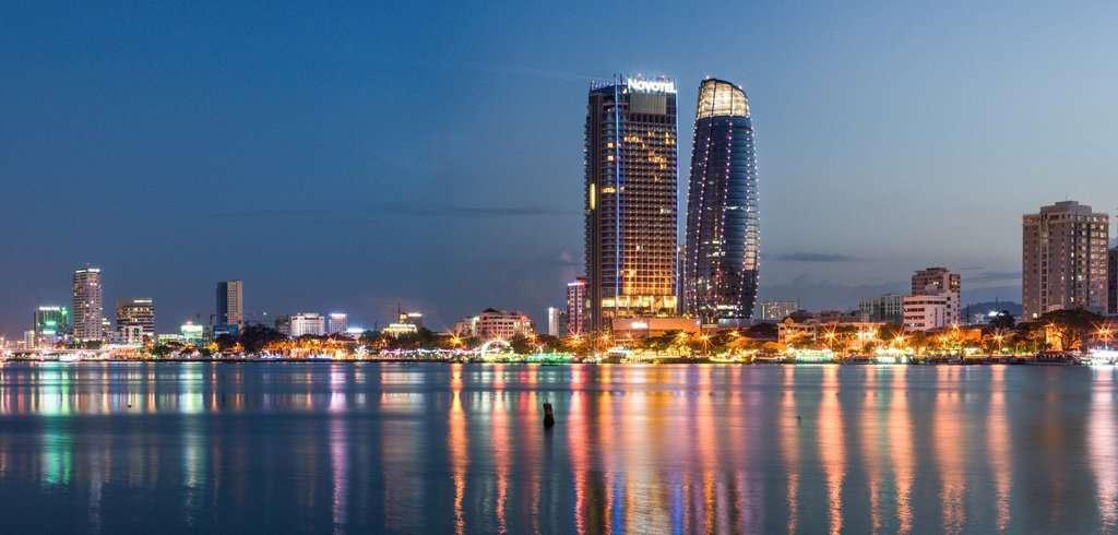 Да Нанг е третият по значение виетнамски град след столицата Ханой и южния мегаполис Хо Ши Мин.