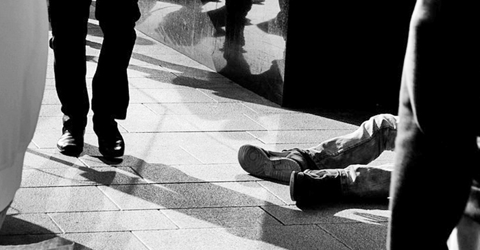 Резултат с изображение за Неравенствата в България