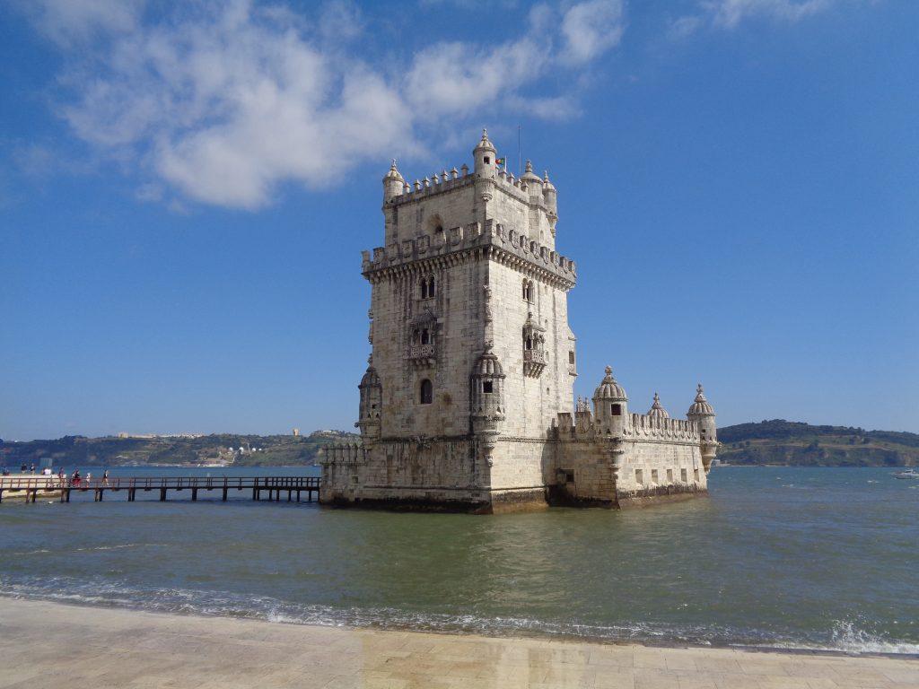 Кулата Белем. Снимка: Къдринка Къдринова