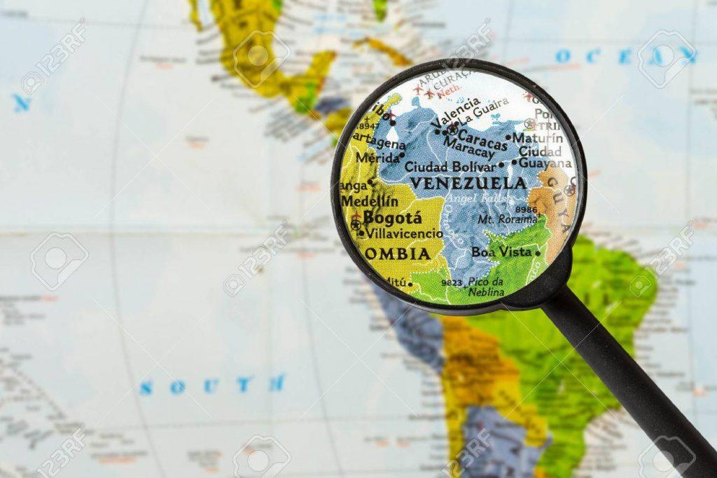 """Събитията във Венецуела ще бъдат разгледани """"под лупа"""" по време на искусията"""