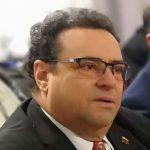 Хуан Мигел Диас Ферер
