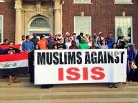 Младите араби масово отхвърлят тероризма, искат хляб и работа