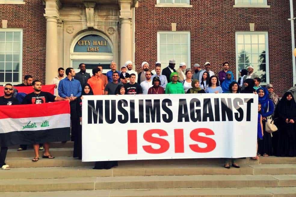 muslims-against-isis