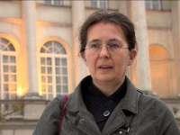 Joanna Tokarska-Bakir
