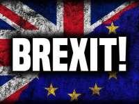 Brexit раздели Обединеното кралство и пропука ЕС