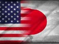 Япония: Поредни протести срещу американски военни бази