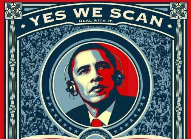a-BIG-BROTHER-OBAMA-1984-640x468