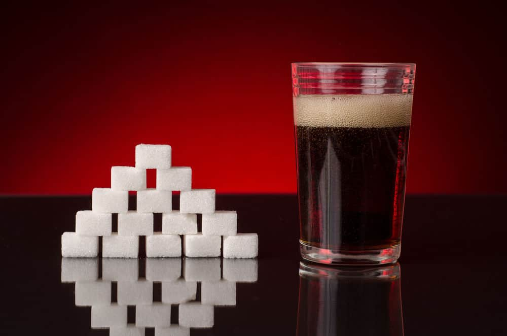 sugar-in-coke