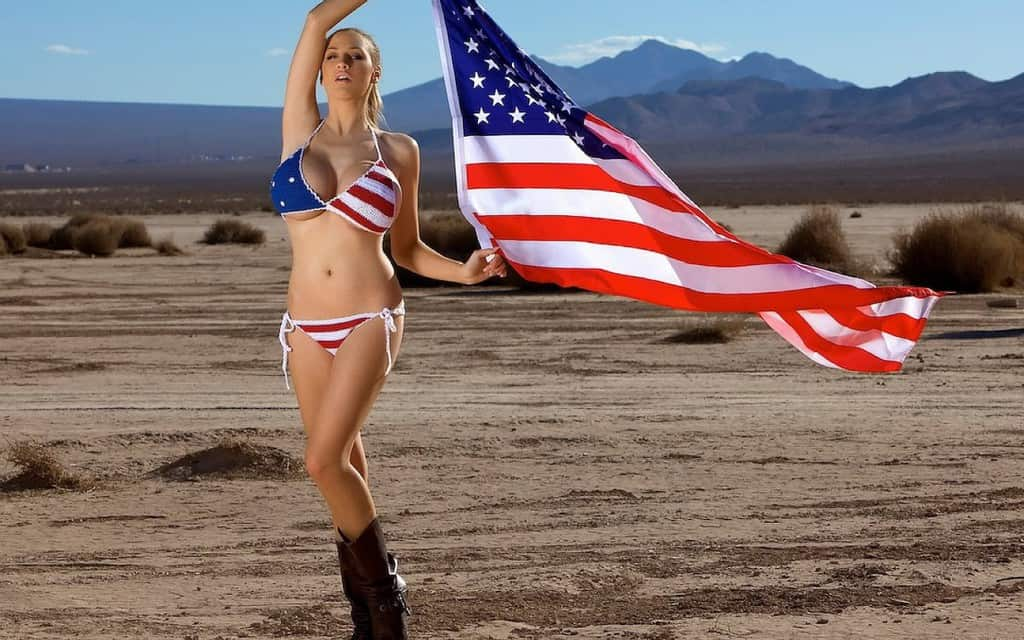 american-flag-wallpaper