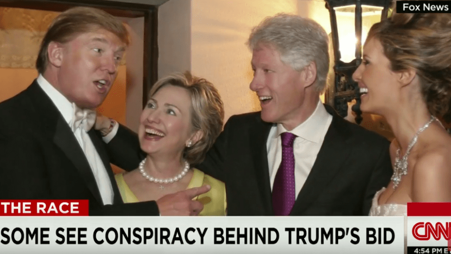 trump-hillary-conspiracy-cnn-4-919x517