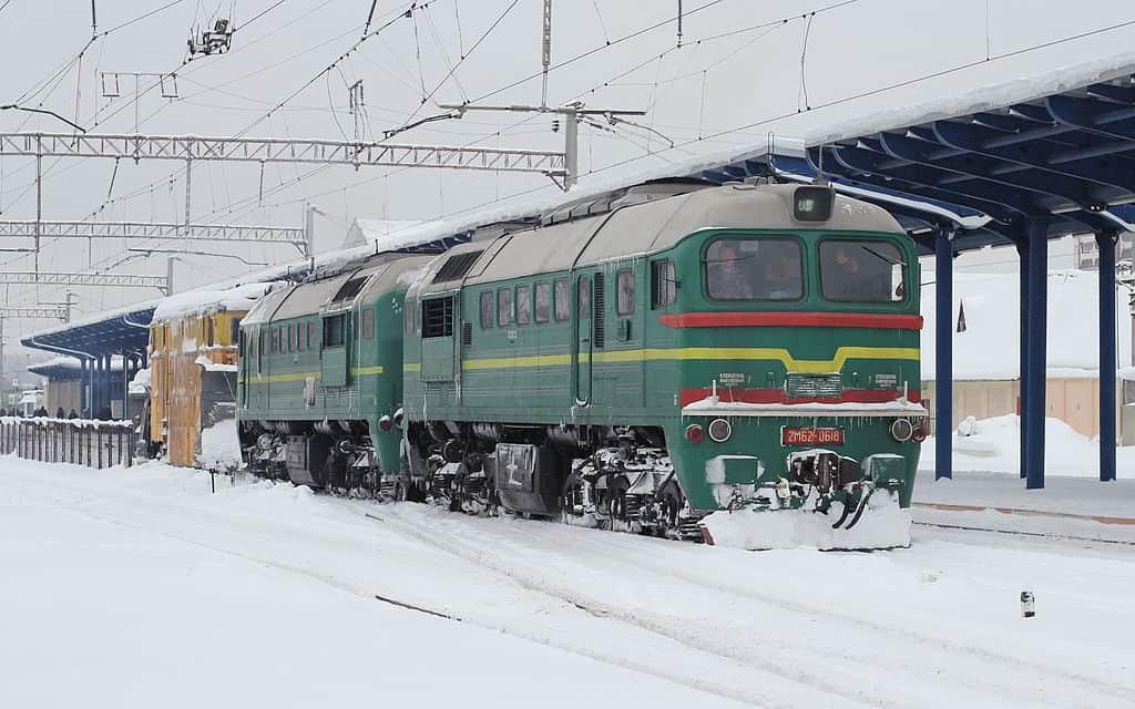 Ръководството на българските железници за пореден път спира влакове от движение в резултат от лошото управление на БДЖ