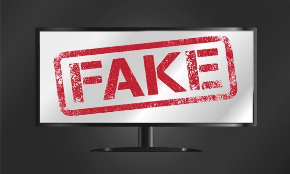 Fake-warning-television-TV-1