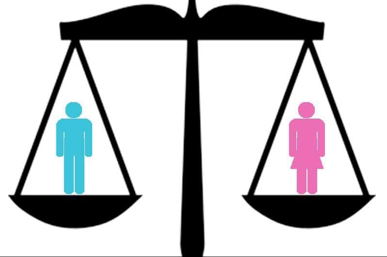 gender-equality-e1455765482124