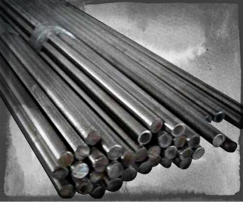 metalbar