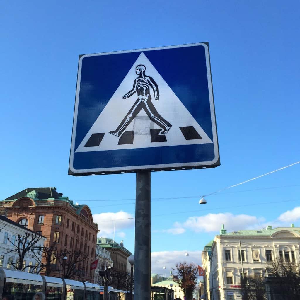 Шофьорите, предизвикали ПТП на пешеходна пътека, вече няма да могат да се разминават с леки присъди