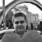Томаш Марек Сосновски