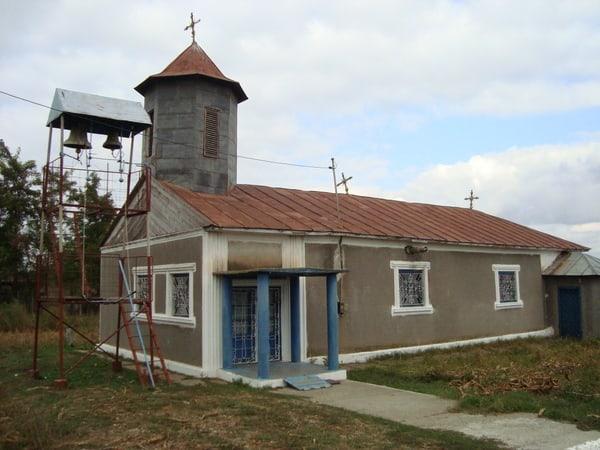 Church_Saints_Cyril_and_Methodius_-_Yeniköy_Tulchea