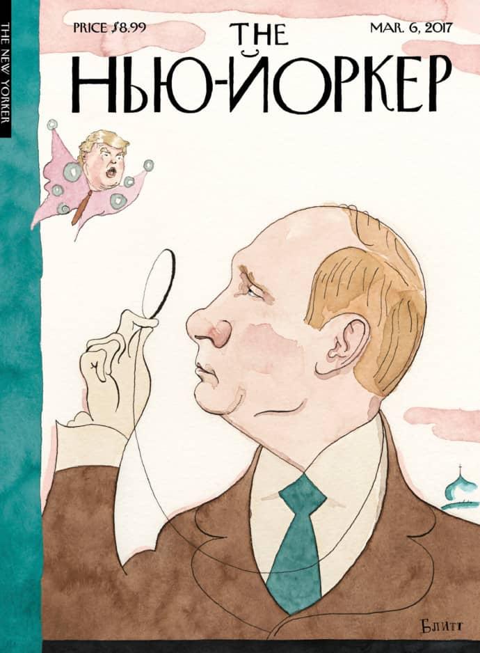 CoverStory-Blitt-Putin-690x938-1487888273