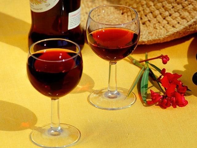 Износът на молдовско вино силно пострада, след като руският пазар се затвори за него през 2013 г. Снимка: Global Look Press