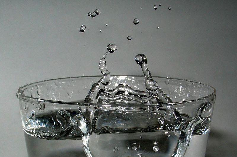 waterimpact1