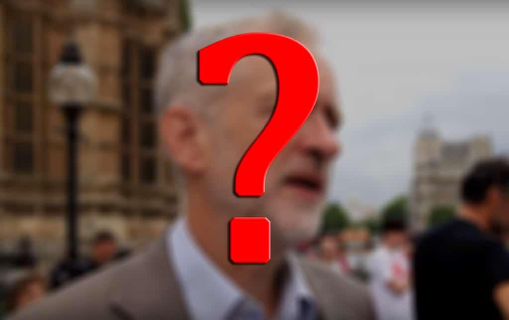 Jeremy_Corbyn_Bahrain_1 copy
