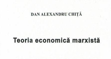 dan-chita-teoria-economica-marxista-450-coperta-3