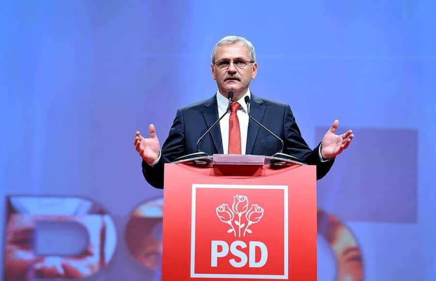 Liviu_Dragnea-PSD-900