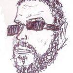 Стоян Гогов