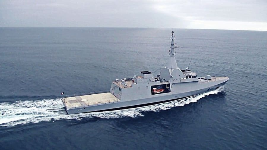 Egyptian_Navy_Gowind_2500_corvette_El_Fateh_900