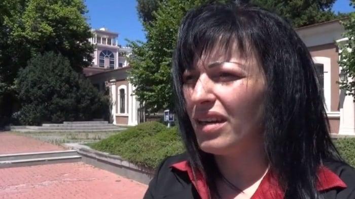 Анелия Велева обяснява, че е невинна в ефира на Bulgaria ON AIR.