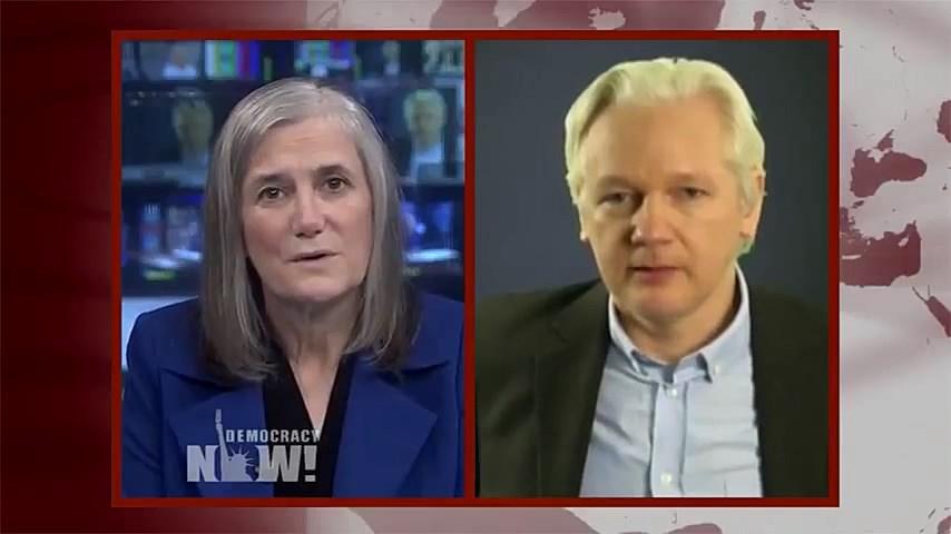 Julian Assange Subs.mp4_snapshot_00.38_[2017.10.19_13.03.43]